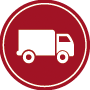 ico-transport