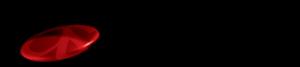 logo Astromal