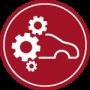 części i akcesoria samochodow
