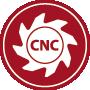 ico-cnc