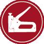 ico-tapicerowanie
