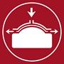 ikona infuzja