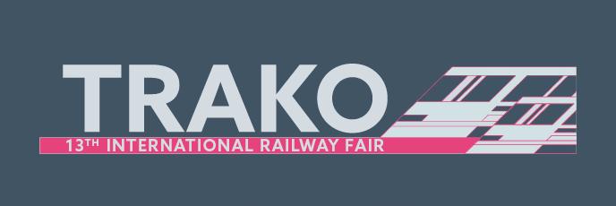 trako fairs astromal 2019